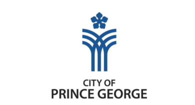 Success Story Logo - City of PG