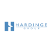 JD Edwards Customer Hardinge