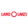 Land O' Lakes JD Edwards