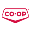 Federated Co-op Logo
